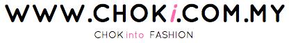 choki.com.my