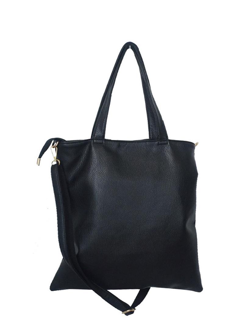 Choki Shoulder Bag - 5030 Choki PU Handbag RM49.00