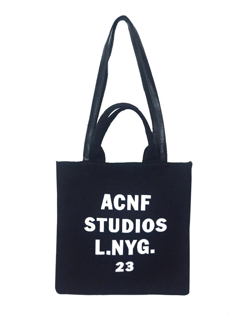 Choki Shoulder Bag - 5029 Choki Canvas Handbag RM49.00