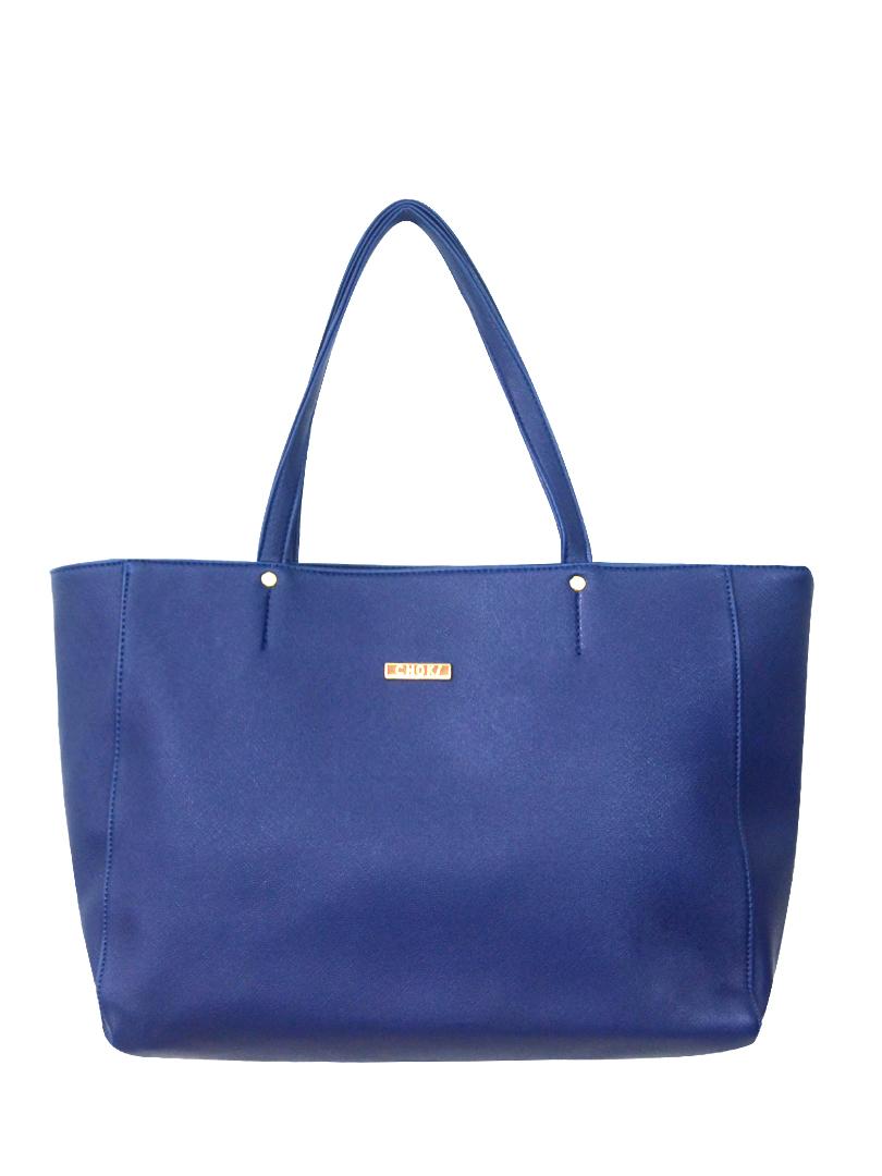 Choki Shoulder Bag - 5124 Choki Signature Classic Handbag *Best Seller* RM69.00