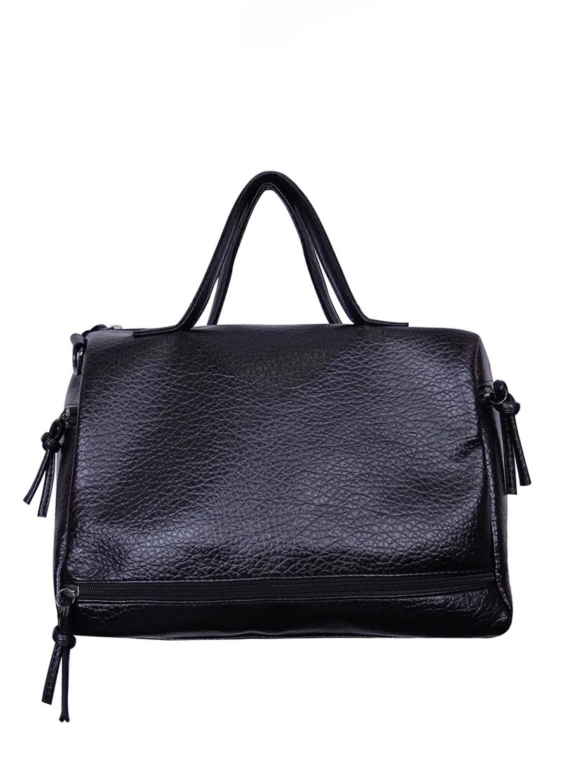 Choki Handbag - 6010 Choki Signature Korean Handbag with Sling RM59.00