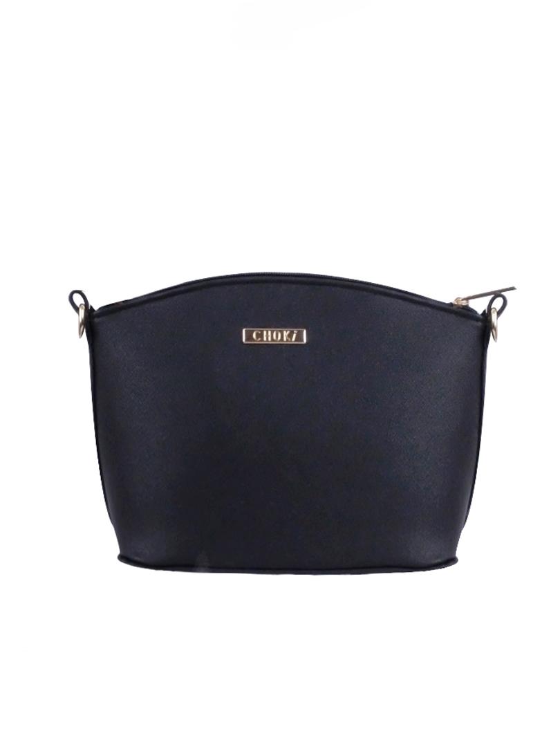 Choki Sling Bag - 6014 Choki Signature Sling Bag RM45.00