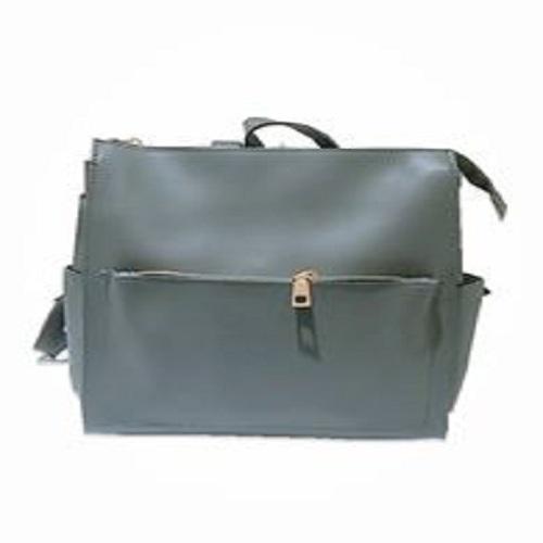 Choki Backpack - 7006 Korean Casual Backpack RM69.00