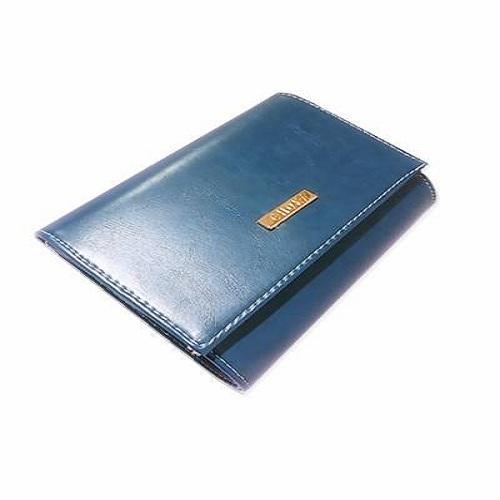 Choki Sling Bag - 6018 Choki Sling Bag RM29.00