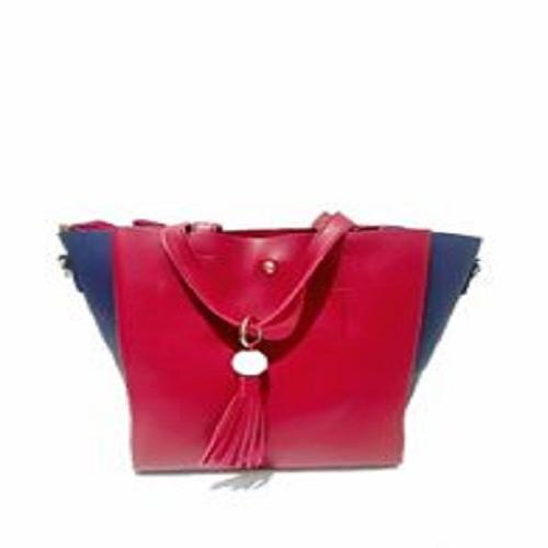 Choki Shoulder Bag - 7003 Choki Shoulder Bag RM59.00