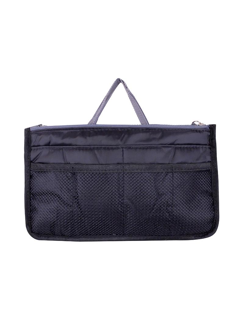 Choki travel bag - 6031 Bag Organizer (Place everything in order!) RM19.00
