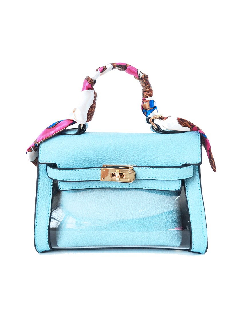 Choki Handbag - 5011 CHOKIMES RM55.00