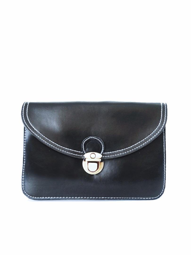Choki Sling Bag - 5014 CHOKI MINI SLING RM29.00