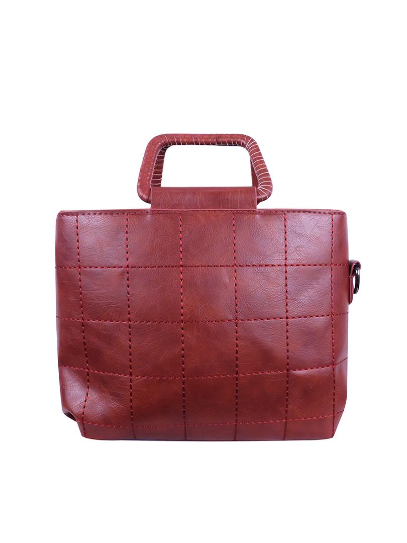 Choki Handbag - 6001 Trendy Style Handbag RM65.00