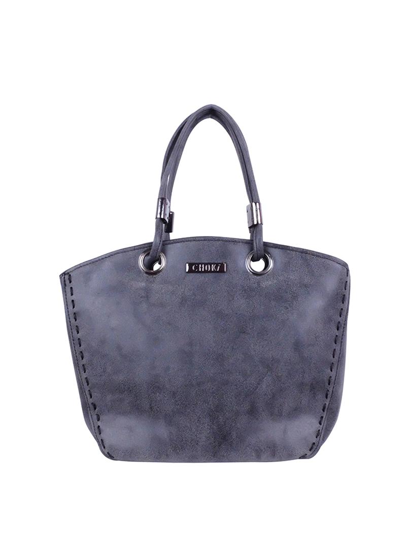 Choki Handbag - 6006 Choki Signature Classic Handbag RM55.00