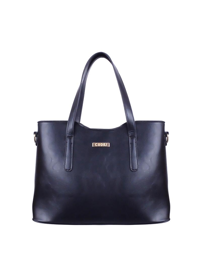 Choki Sling Bag - 6007 Choki Signature OL Sling Bag RM59.00