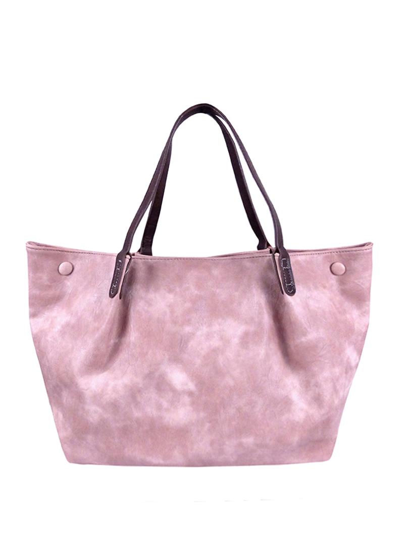 Choki Shoulder Bag - 6144 Korean OL Style Handbag RM65.00