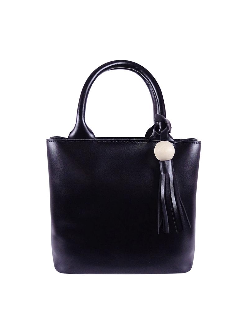 Choki Sling Bag - 6128 PU Leather Sling Bag RM45.00