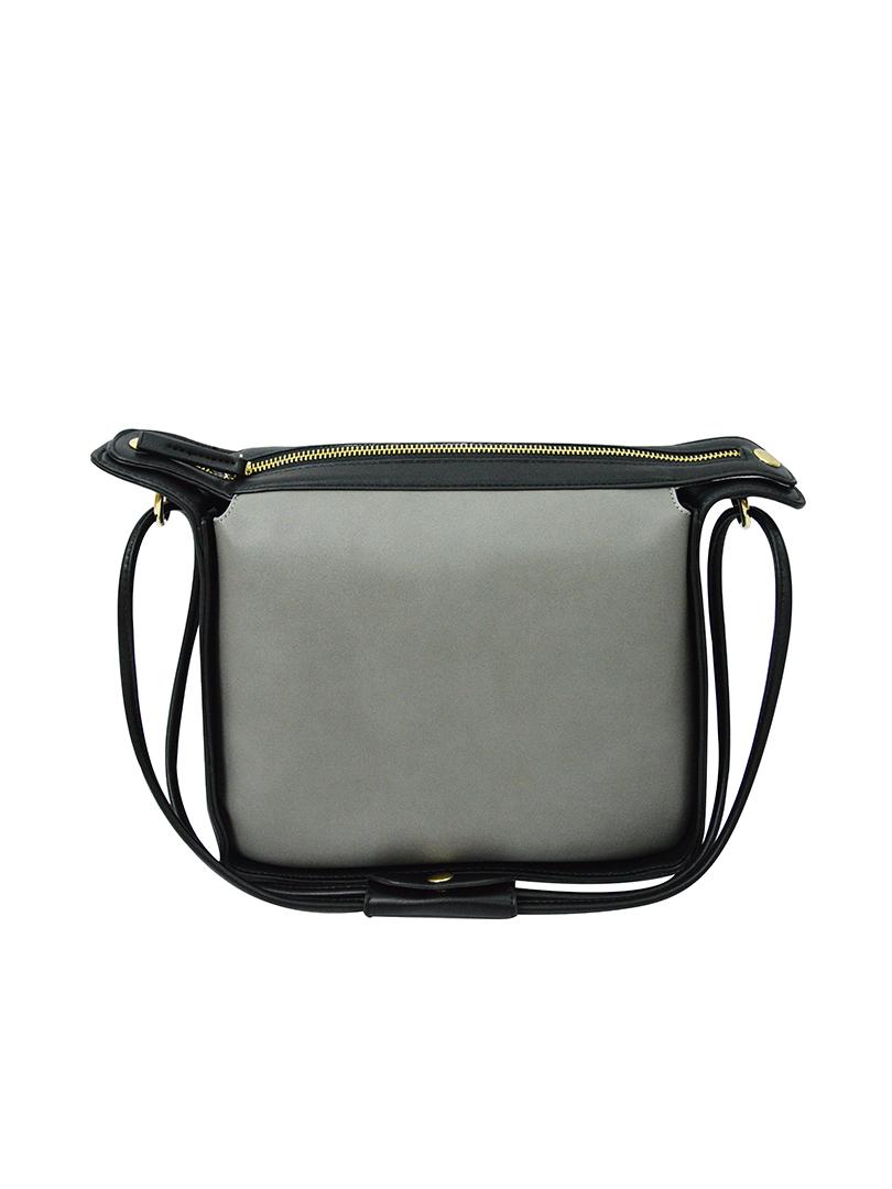 Choki Sling Bag - 7008 Signature Trendy Sling Bag RM65.00