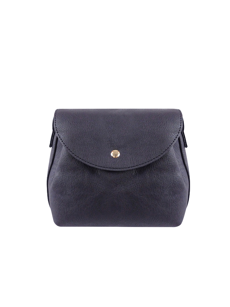 Choki Sling Bag - 6121 Simple Trendy Slingbag RM45.00