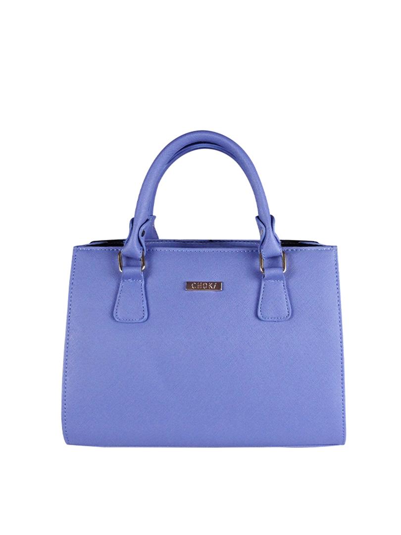 Choki Handbag - 6044 Classical Korean Trendy Handbag RM59.00