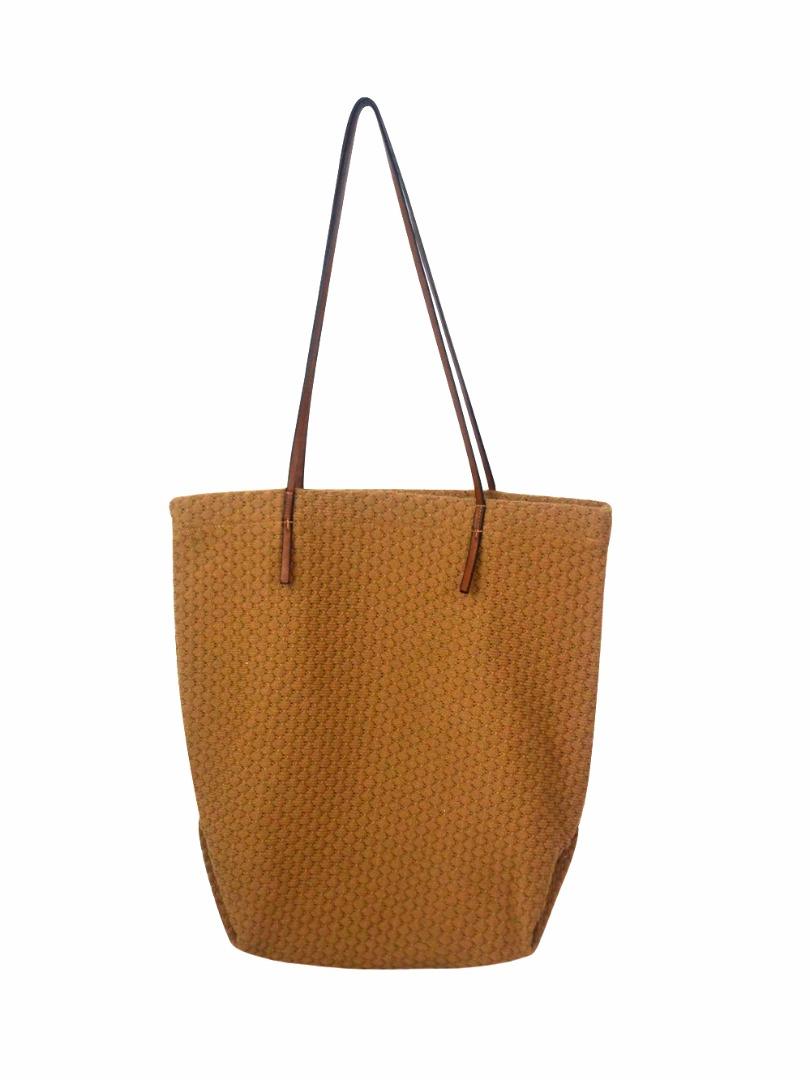 Choki Shoulder Bag - 5177 Knitted Bag from Korea RM79.00