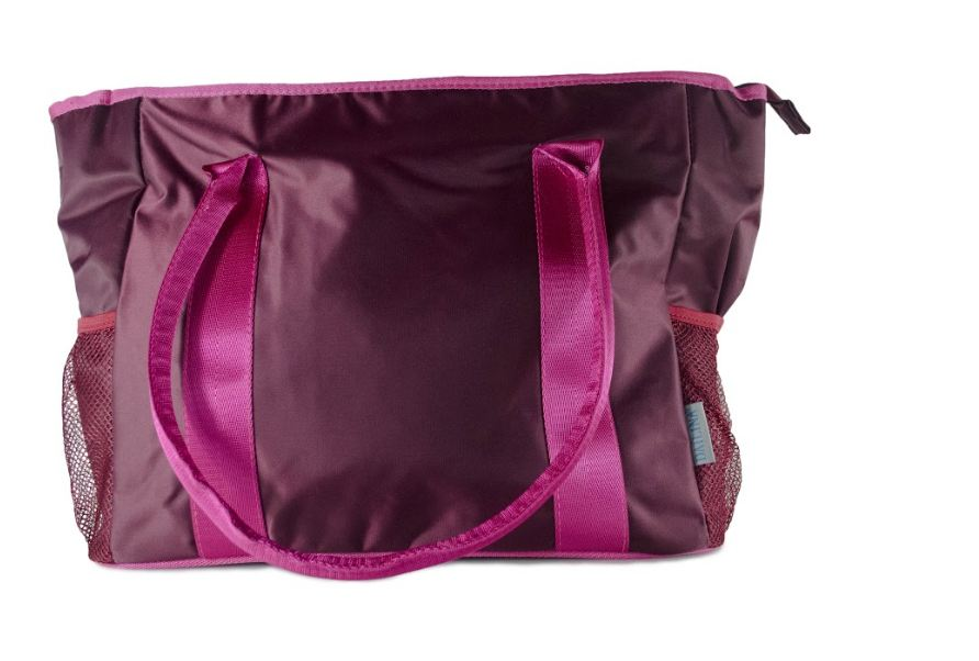Choki Shoulder Bag - 7013 Casual Fashion Bag RM59.00