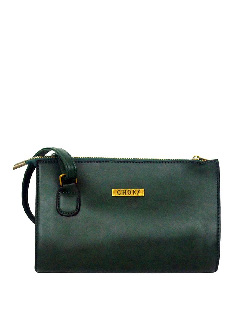 Choki.com.my - 5137 Choki Signature Petite Sling Bag *Best Seller* RM25.00
