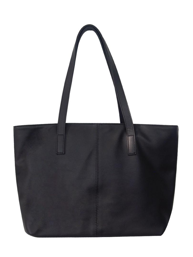 Choki.com.my - 5161 Korean Classic Handbag  RM53.10