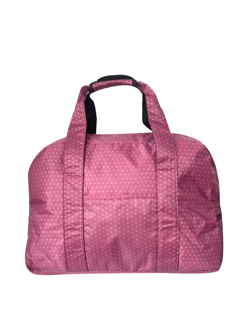 Choki.com.my - 5130 Choki Light Weight Foldable Travel Bag RM39.00