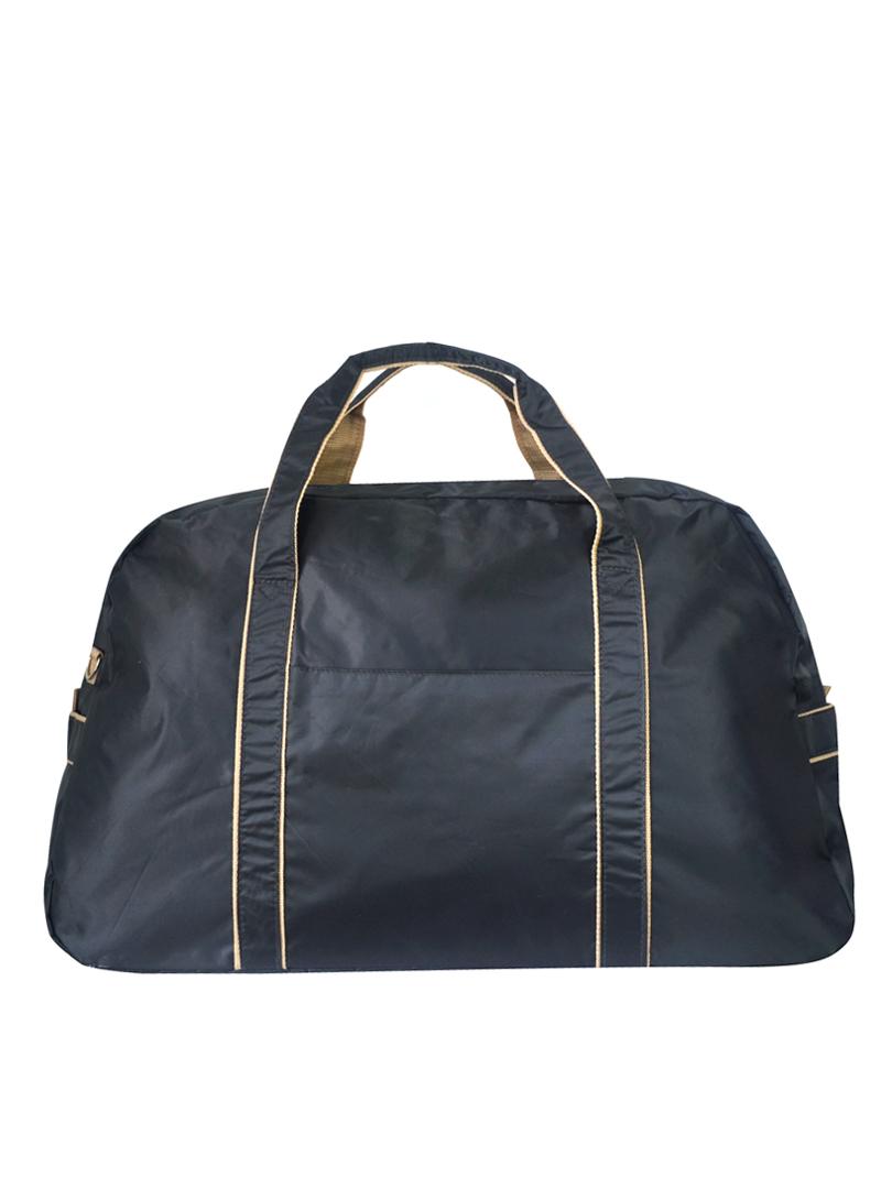 Choki travel bag - T001 Choki Light Weight Foldable Travel Bag (Big) Green RM79.00