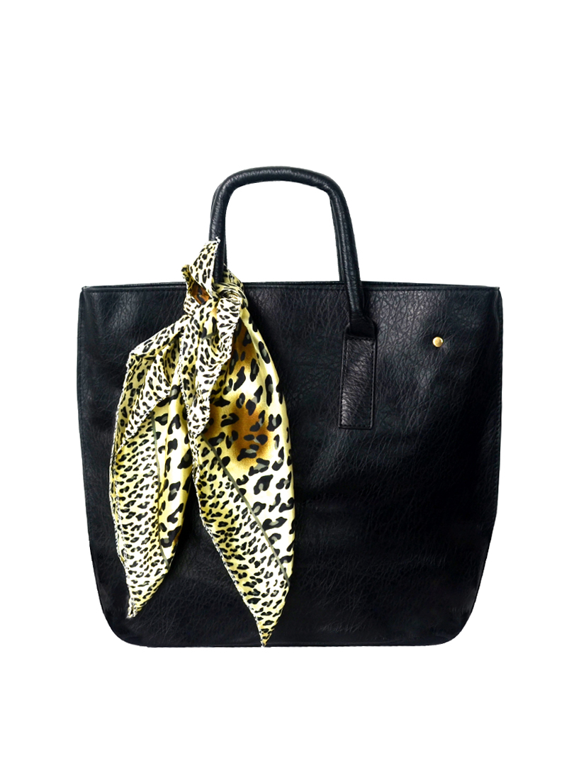 Choki.com.my - 5168 Choki Office Lady Classic Handbag RM63.20