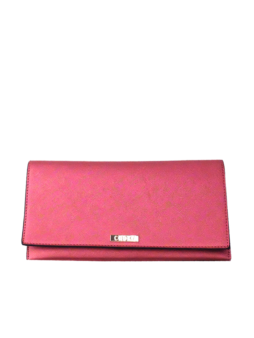 Choki.com.my - 5132 Choki Dinner Bag/ Clutch (Long) RM25.00