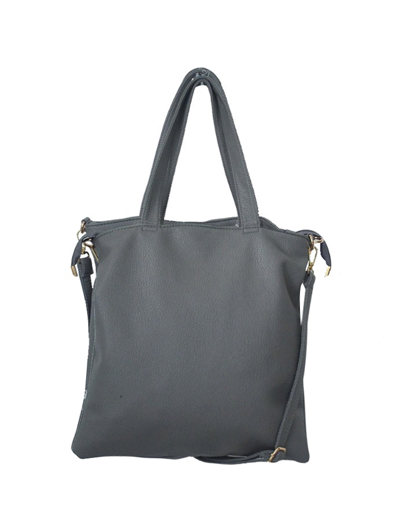 Choki Shoulder Bag - 5030 Choki PU Handbag default RM49.00