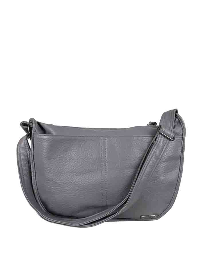 Choki.com.my - 6047 Softly PU Sling Bag RM29.50