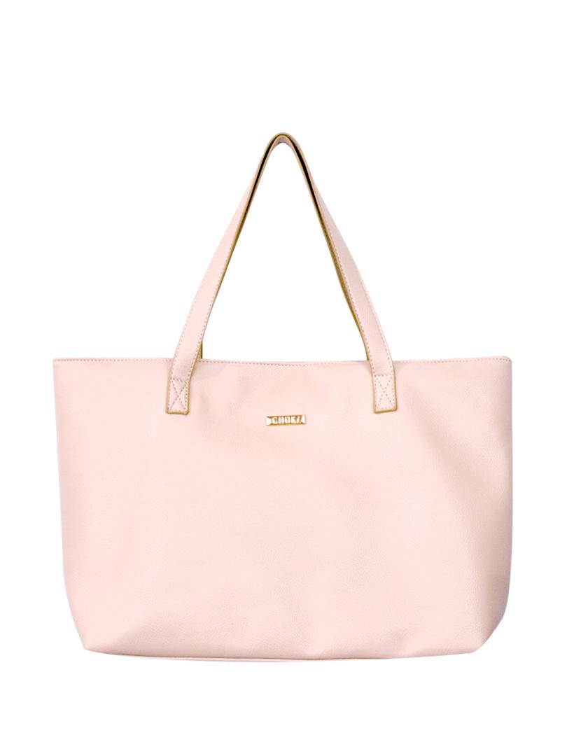 Choki.com.my - 5186 Choki Signature Classic Casual Handbag RM29.50