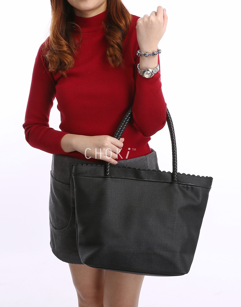 Choki.com.my - 6119 Casual Fashion Bag RM59.00