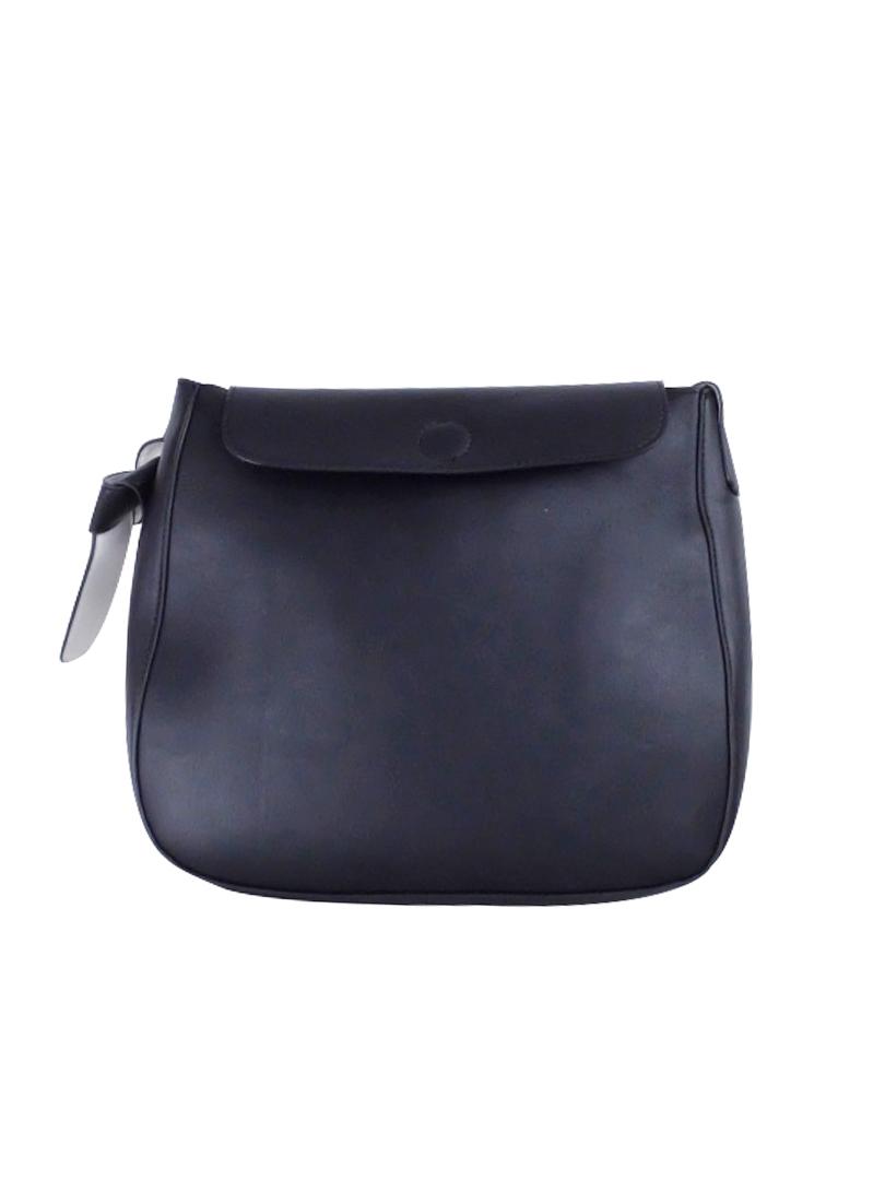 Choki Sling Bag - 6059 Choki Korean Stylish Sling Bag default RM59.00