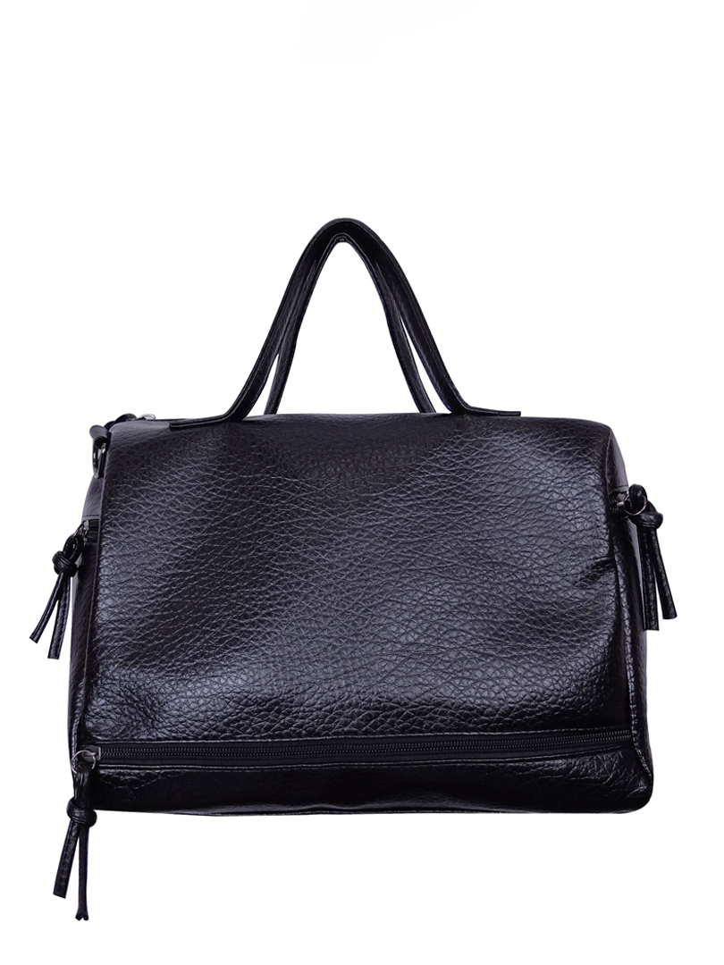 Choki.com.my - 6010 Choki Signature Korean Handbag with Sling RM59.00