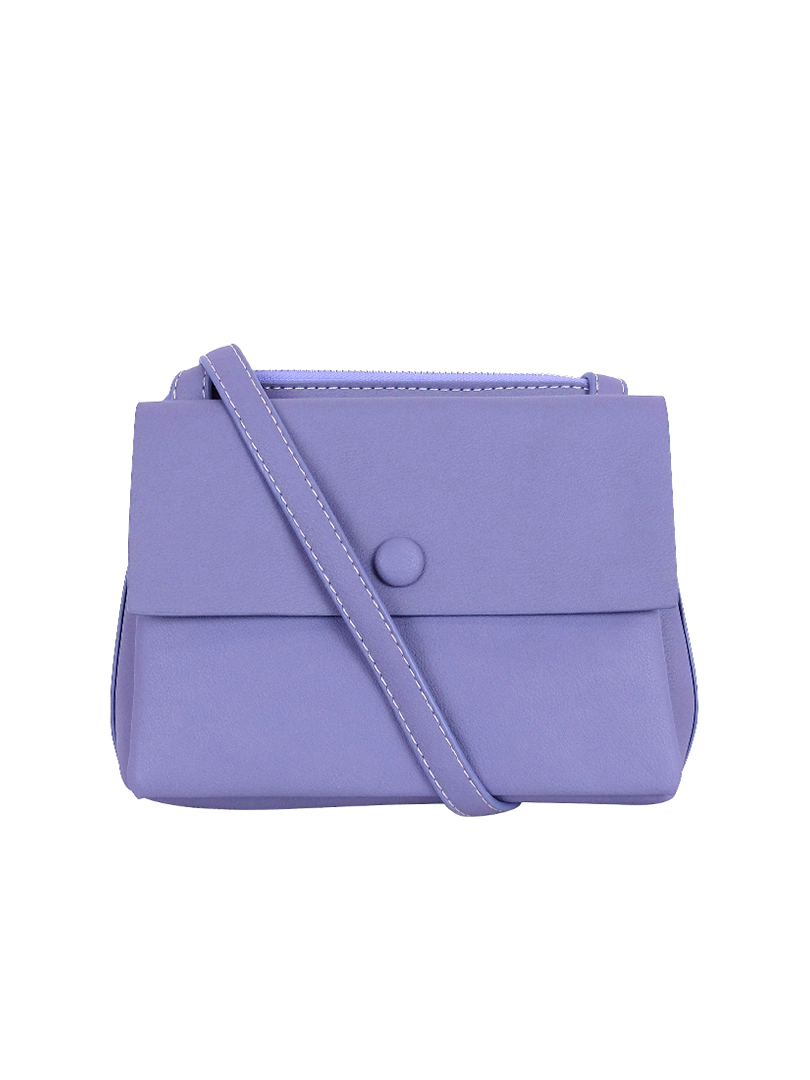 Choki.com.my - 6093 Korean Simple Sling RM24.50