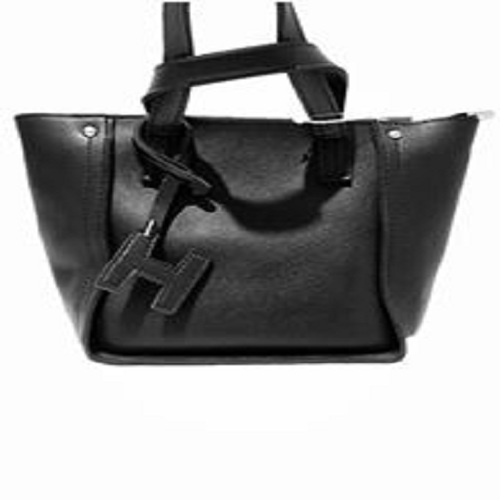 Choki.com.my - 7001 Fashion Handbag RM53.10