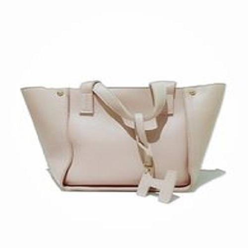 Choki Handbag - 7001 Fashion Handbag -Pink RM59.00