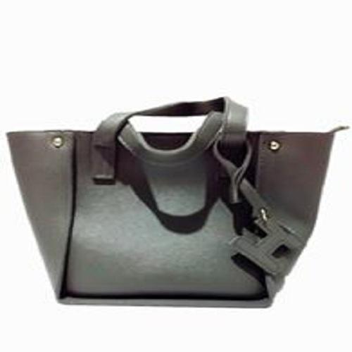 Choki Handbag - 7001 Fashion Handbag -Grey RM59.00
