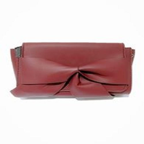 Choki Dinner Bag - 7023 Ribbon Dinner Bag Red RM75.00