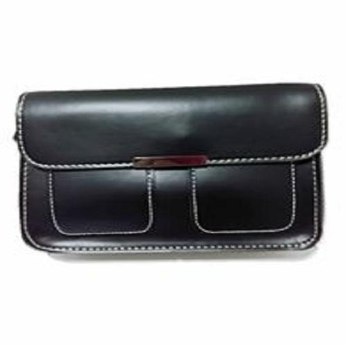 Choki.com.my - 7012 Casual Sling Bag RM35.00