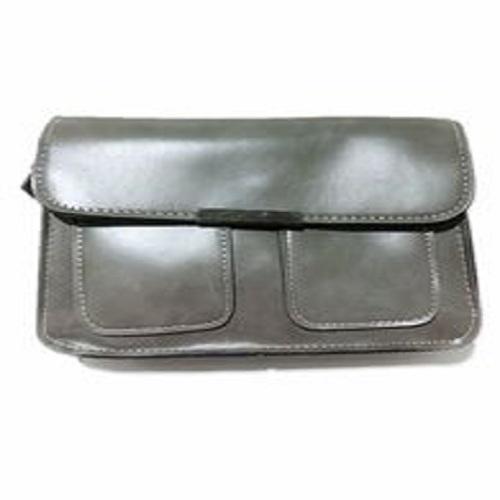 Choki Sling Bag - 7012 Casual Sling Bag Grey RM35.00