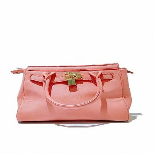 Choki.com.my - 6049 Choki Casual Handbag RM15.00