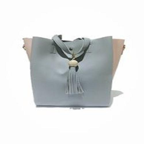 Choki Shoulder Bag - 7003 Choki Shoulder Bag Grey RM59.00