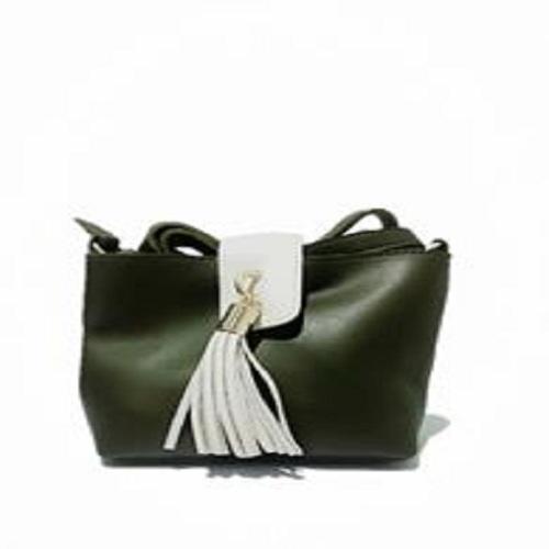 Choki.com.my - 7004 Choki Sling Bag RM35.00