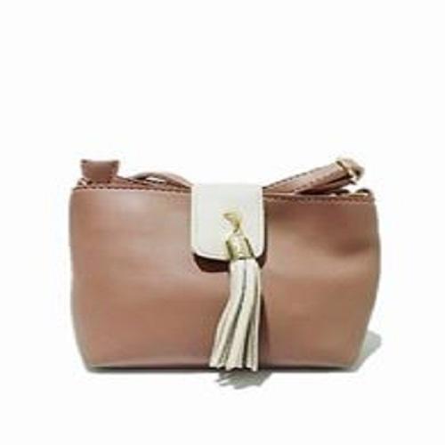 Choki Sling Bag - 7004 Choki Sling Bag Pink RM45.00