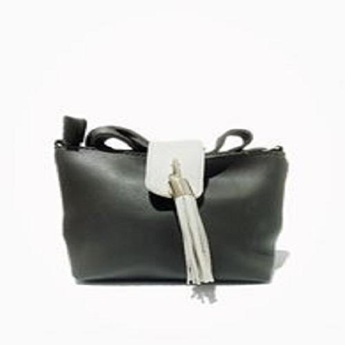 Choki Sling Bag - 7004 Choki Sling Bag Grey RM45.00
