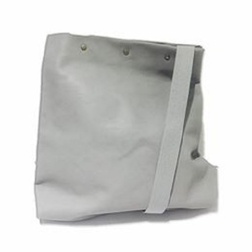 Choki.com.my - 7022 Simple Korean Shoulder Bag  RM35.00