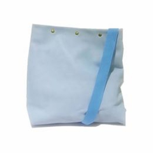 Choki Shoulder Bag - 7022 Simple Korean Shoulder Bag  Blue RM45.00