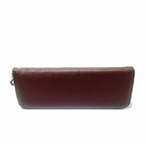 Choki.com.my - P022 Choki Basic Purse RM35.10