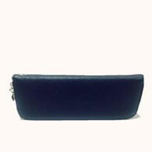 Choki Purse - P022 Choki Basic Purse Blue RM39.00